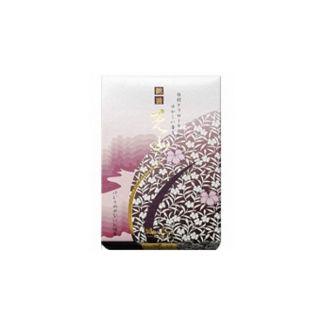 Incienso Shibayama - caja 400 barritas