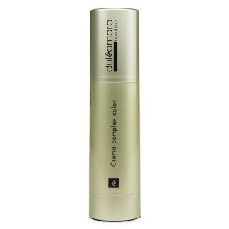 Crema Complex Color Dulkamara - 60 ml.