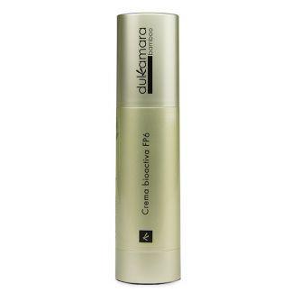 Crema Bioactiva FP6 Dulkamara - 60 ml.