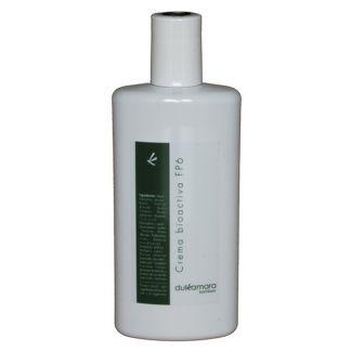 Crema Bioactiva FP6 Dulkamara - 250 ml.