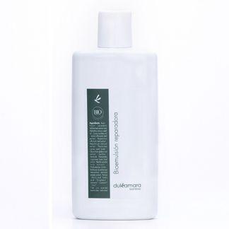 Bioemulsión Reparadora Dulkamara - 250 ml.