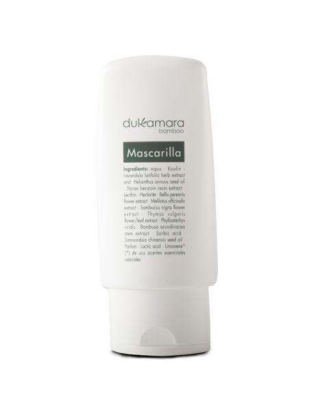 Mascarilla Dulkamara - 50 ml.