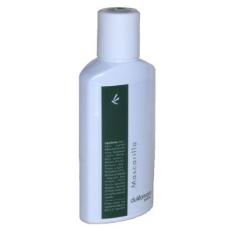 Mascarilla Dulkamara - 125 ml.