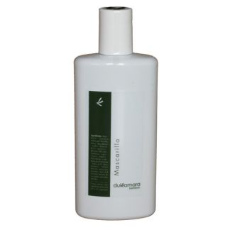 Mascarilla Dulkamara - 250 ml.