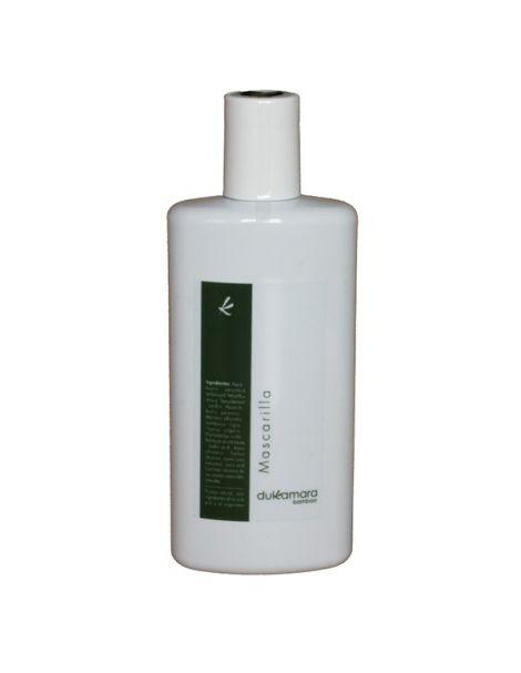 Mascarilla Dulkamara - 250 ml.
