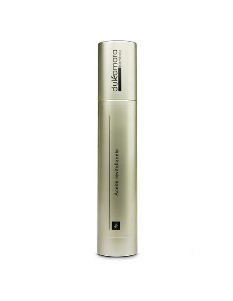 Aceite Revitalizante Dulkamara - 100 ml.