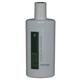 Aceite Revitalizante Dulkamara - 250 ml.