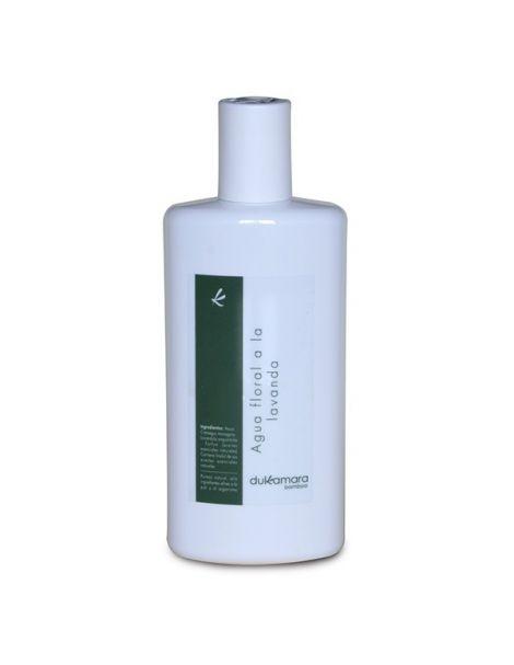 Agua Floral Lavanda Dulkamara - 250 ml.
