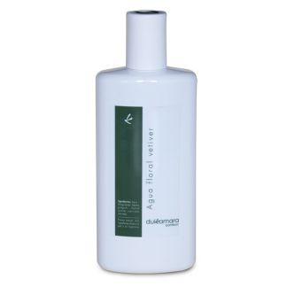 Agua Floral Vetiver Dulkamara - 250 ml.