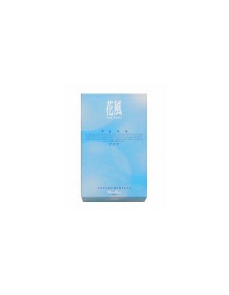 Incienso Ka Fuh Aqua - caja 430 barritas