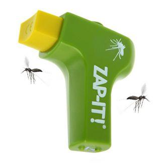 Zap-It Alivia Picaduras de Mosquito Plameca
