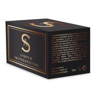 Anroch Skinperfector Anroch Fharma - 50 ml.