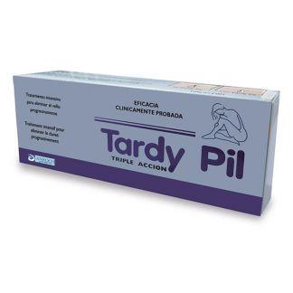 Tardy Pil Inhibidor del Vello Anroch Fharma - 75 ml.