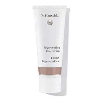 Crema Regeneradora Dr. Hauschka - 40 ml.