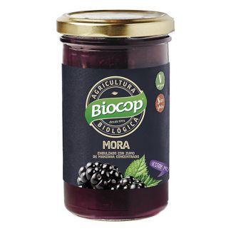 Compota de Mora Biocop - 280 gramos