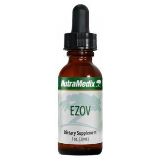 Ezov Nutramedix - 30 ml.