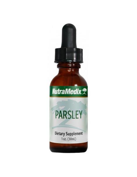 Parsley Nutramedix - 30 ml.