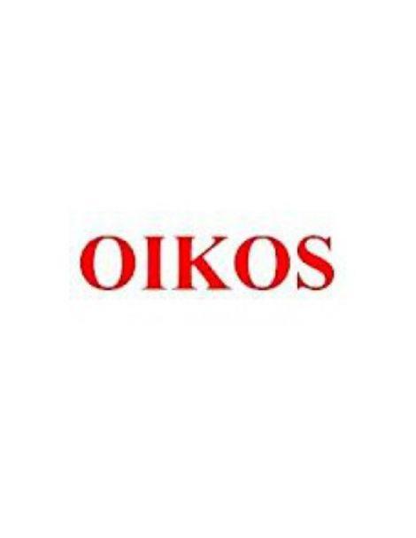 Colágeno Marino Oikos - 60 cápsulas