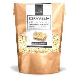 Cera de Abeja Blanca Terpenic - 250 gramos