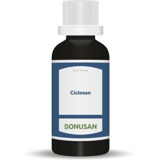 Ciclosan Bonusan - 30 ml.