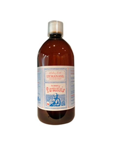 Dymansil Paracelsia 36 - 1000 ml.