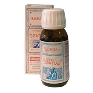Placegra F Paracelsia 43 - 50 ml.
