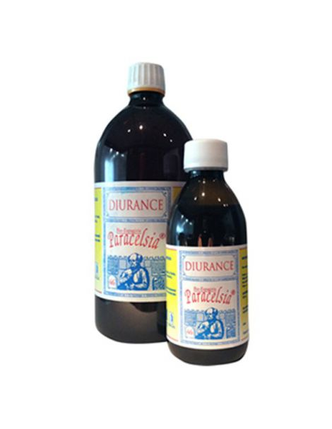 Diurance Paracelsia 46 - 250 ml.
