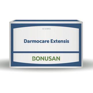Darmocare Extensis Bonusan - 30 sobres