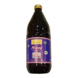 Zumo de Noni Bio Sonnemacht - 1000 ml.