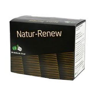 Natur Renew Besibz - 30 sticks