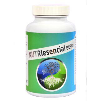 Nutriesencial Besibz - 90 comprimidos