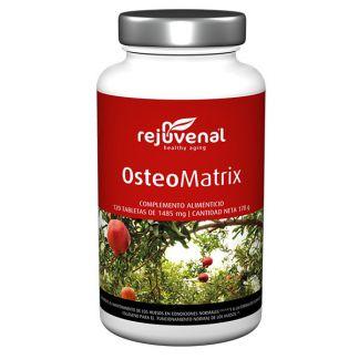 Osteomatrix Rejuvenal Salengei - 120 comprimidos