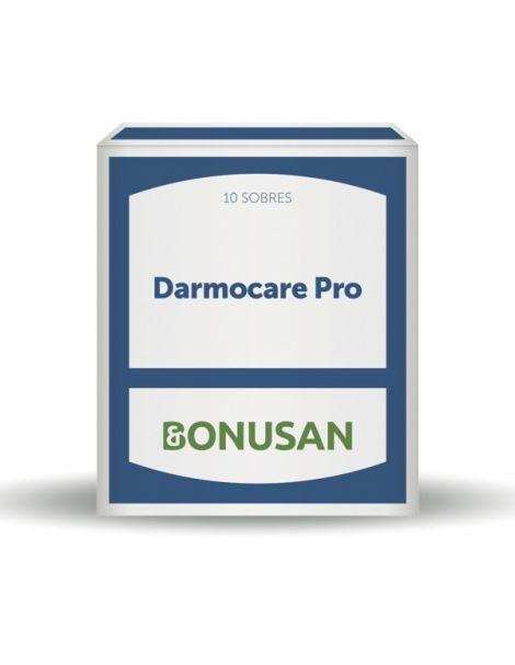 Darmocare Pro Bonusan - 10 sobres
