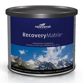 Recoverymatrix Rejuvenal Salengei - 250 gramos