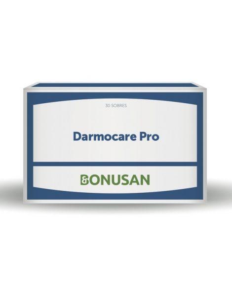 Darmocare Pro Bonusan - 30 sobres