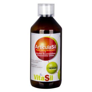 Articulasil HE Vitasil Dexsil - 1000 ml.