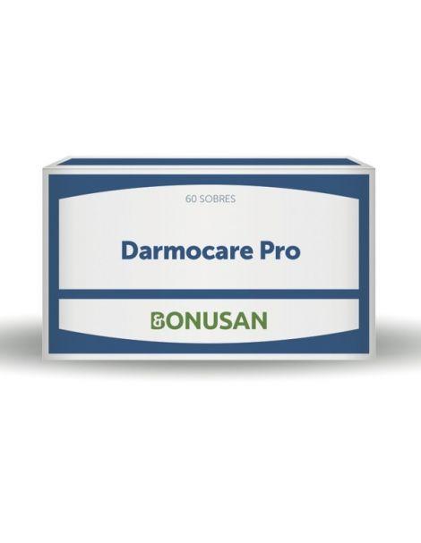 Darmocare Pro Bonusan - 60 sobres