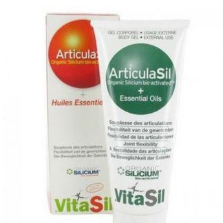 Gel Articulasil HE Vitasil Dexsil - 225 ml.