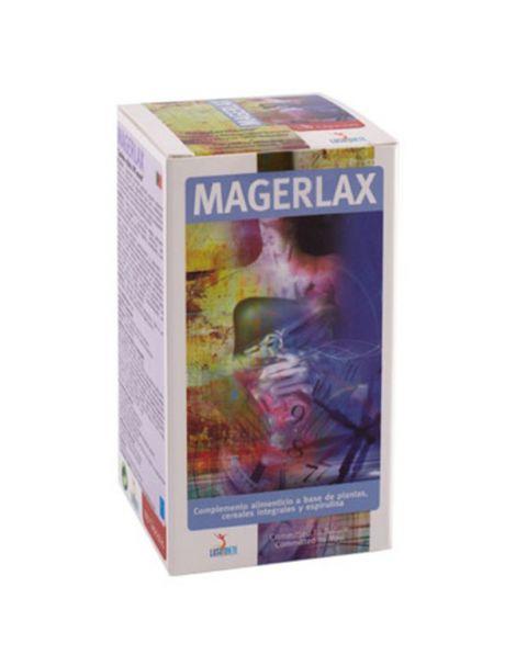 Magerlax Lusodiete - 100 cápsulas