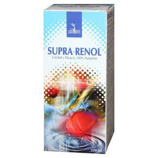 Supra-Renol Lusodiete - 250 ml.