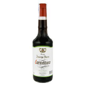Amargo Sueco Lumen - 200 ml.