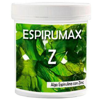 Expirumax Z Lumen - 300 comprimidos