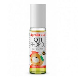 Aprolis Kids Oti-Propol Aceite Intersa - 10 ml.