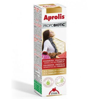 Aprolis Propobiotic Intersa - 30 ml.