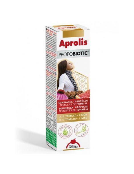 Aprolis Propobiotic Intersa - 30 ml.