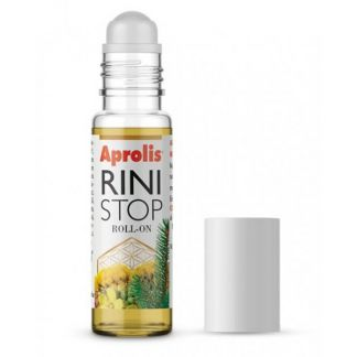 Aprolis Rini-Stop Roll-On Intersa - 10 ml.