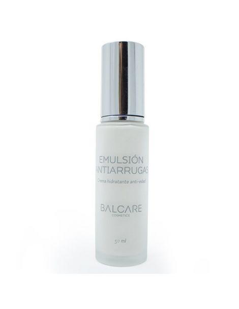 Crema Antiedad Balcare - 50 ml.