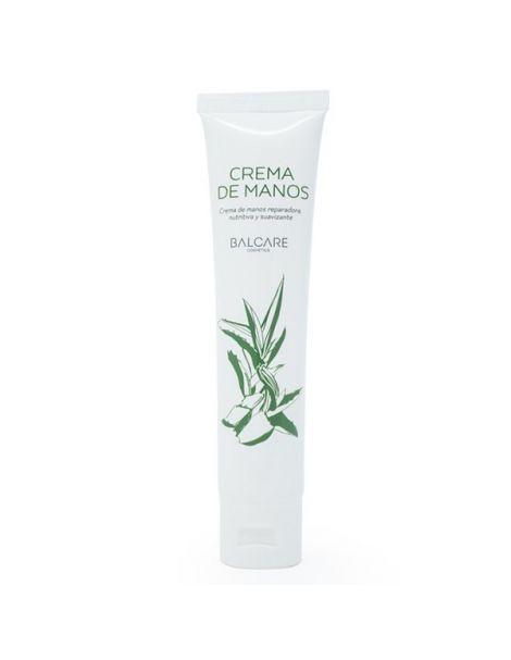 Crema de Manos Balcare - 75 ml.