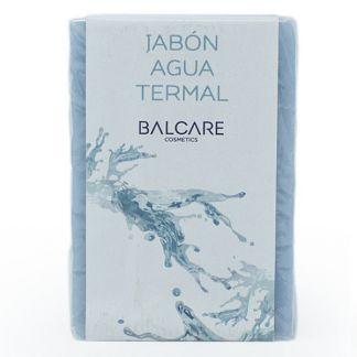 Jabón de Agua Termal Balcare
