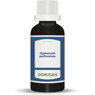 Hypericum Perforatum Bonusan - 30 ml.